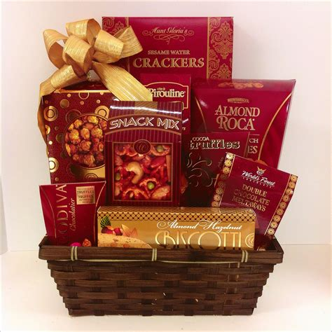 chocolate gift baskets the ultimate chocolate gift basket gourmet gift baskets