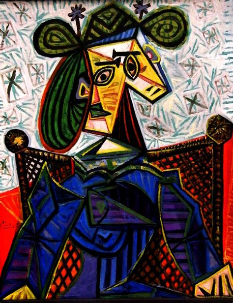 picasso paintings on titanic 1000 images about world paintings on