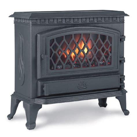 electric cast iron fireplace broseley york cast iron electric stove broseley
