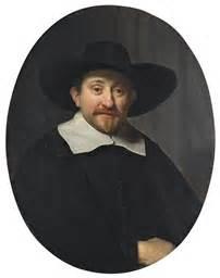 Alexandre Christie 1641 govaert flinck cleve 1615 1660 amsterdam portrait of a