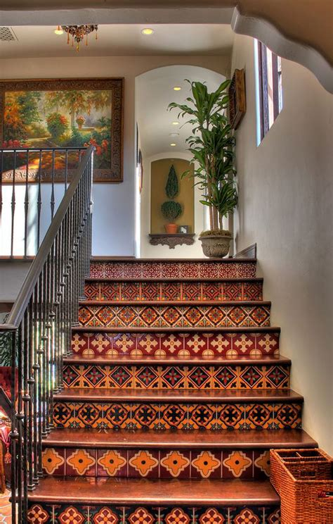 spanish style decor southwestern decor design decorating ideas