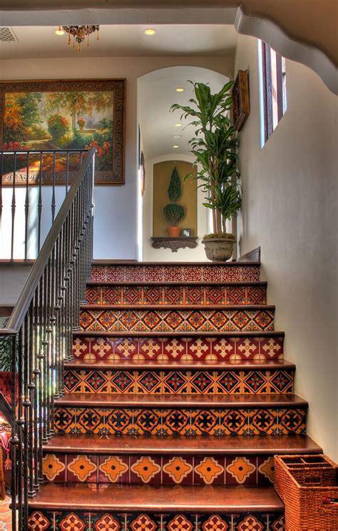 colonial homes decorating ideas southwestern decor design decorating ideas