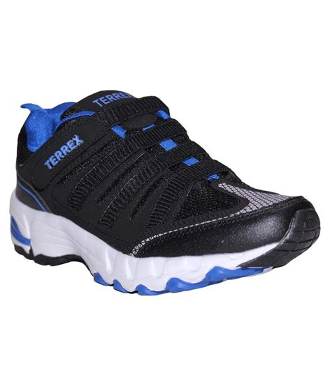 sport shoes air air black sports shoes price in india buy air black