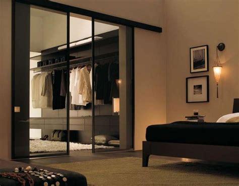 armadio cabina ad angolo oltre 25 fantastiche idee su armadio angolare su