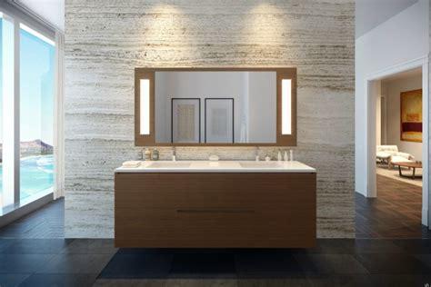 Honolulu Interior Design by Spectacular Apartments In Honolulu Luxury Topics Luxury