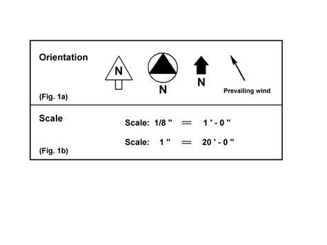 design meaning pdf blueprint meaning pdf images blueprint design and