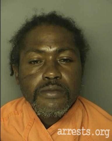 rachel melvin belli southcarolina arrests org