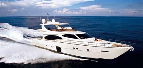 luxury motors orlando orlando l yacht photos 24m luxury motor yacht for charter