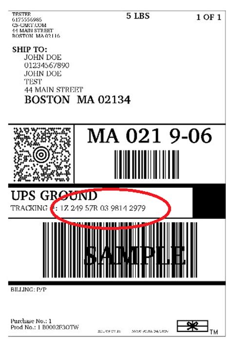 track order number ups tracking ups freight tracking order package
