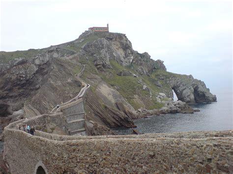 where of thrones filmed iceland where is dragonstone filmed we reveal the of thrones