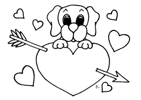 coloring pages jeffy jeffy printable coloring pages jeffy best free coloring