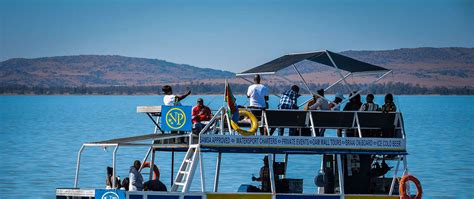 boat cruise prices prices of the vaal boat cruise vaal prive