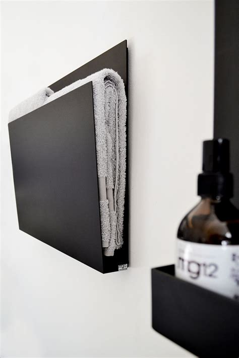 Towel Warmer Radiator Picking A Towel Warmer That Gives You An Edge Other