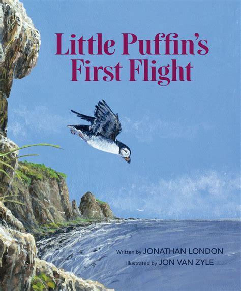 puffin picture books puffin s flight children s book council