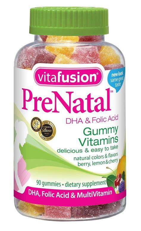 prenatal vitamins hair growth take prenatal vitamins even if your not pregnant to