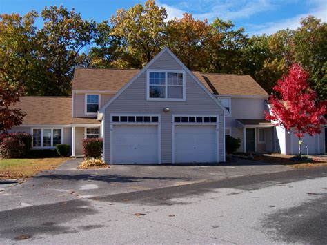 nh housing eagle s bluff concord new hshire housing management