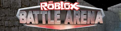 roblox blog page latest news direct