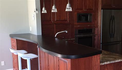 comptoirs en bois signature st 233 phane dion