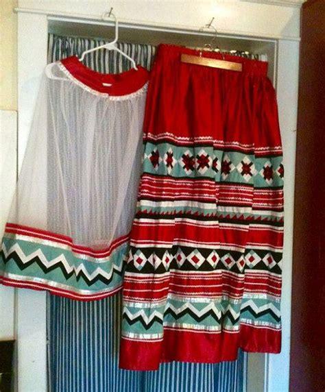 Seminole Patchwork Designs - de 25 bedste id 233 er inden for seminole patchwork p 229
