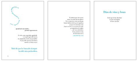 libro cancin de bruma canci 243 n de bruma de santi balmes el corso revista cultural online