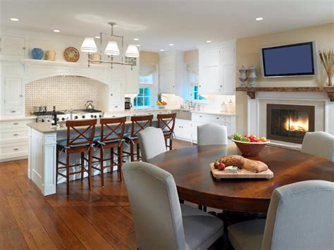 professional kitchen design ideas professional kitchen design ideas most favored home design