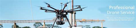Sewa Drone Jakarta daftar harga jasa sewa drone professional kamera udara