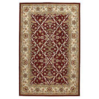 ross rugs pin by ross behealor on home kitchen area rugs pads