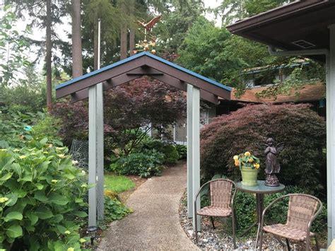 Diy Garden Arbor Gate 17 Best Images About Entrance Arbors On