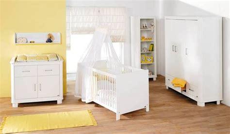 etagere chambre bébé meuble chambre fille ikea chaios com