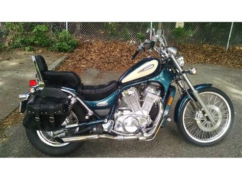 1998 Suzuki Intruder 800 1998 Suzuki Intruder 800 Motorcycles For Sale