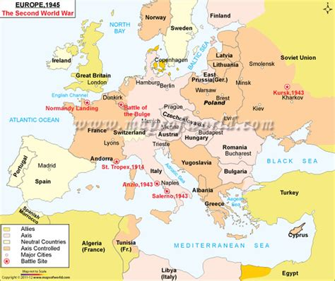 printable world war 2 map of europe mr parker s history blog