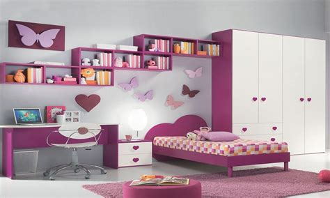 Italian Kids Furniture Italian Kids Furniture Used To Used Childrens Bedroom Furniture