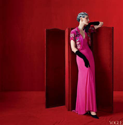 bloom a story of fashion designer elsa schiaparelli books editorial fashion elsa schiaparelli and miuccia prada