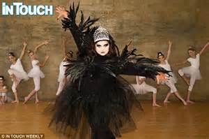 aas sasar surekh bai dance moms abby lee miller view image dance moms abby