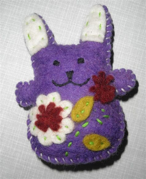 felt craft projects patterns pin by ram sharan dangal on felt wool diy crafts