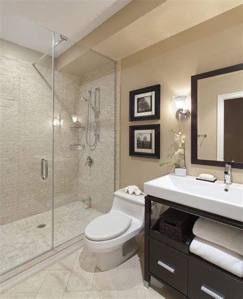 master bathroom remodel cost toronto master bath remodel cost bathroom contemporary