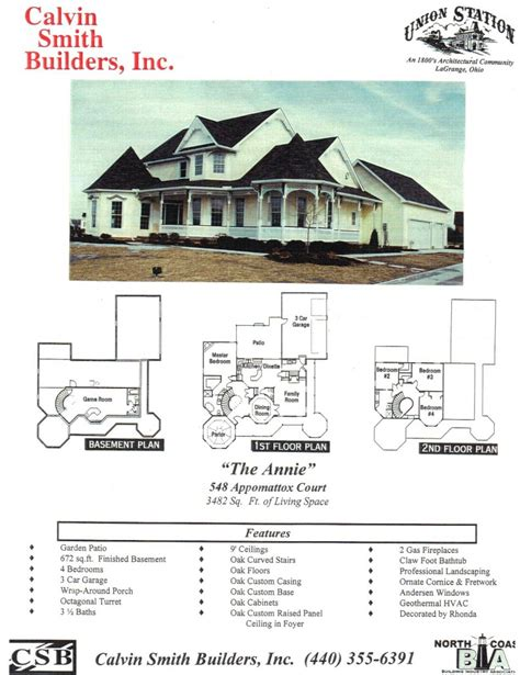new home floor plans lagrange oh new home floor plans lagrange oh
