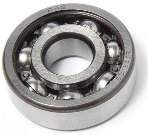 6302 c3 bearing
