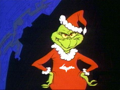 the grinch of starlight bend books you re a one mr grendel manders