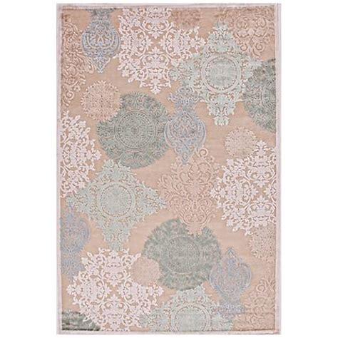 Area Rug Definition Jaipur Fables Wistful Fb19 Area Rug X7542 Ls Plus