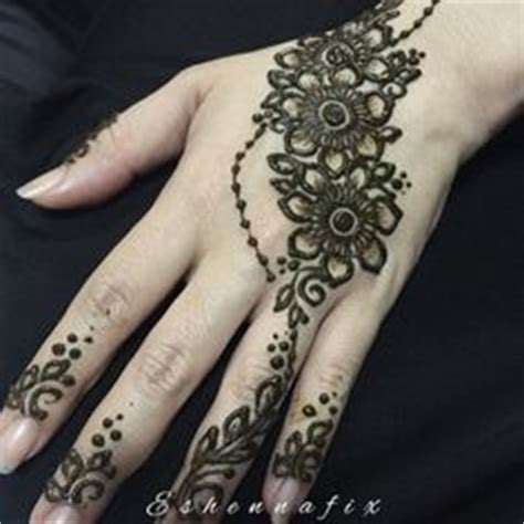 henna time mehndi time on pinterest mehendi henna