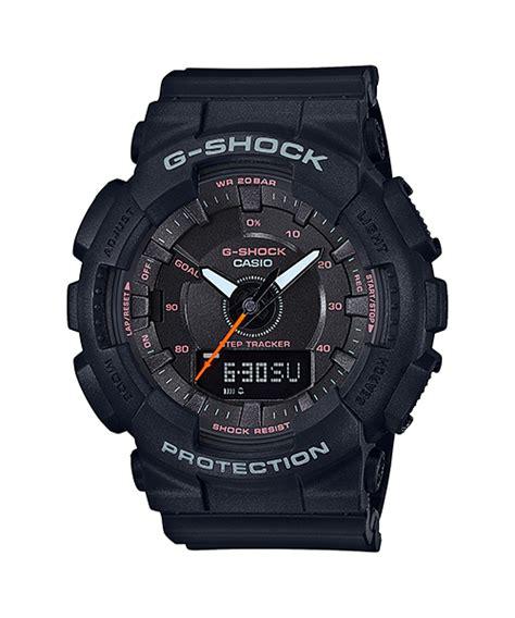 Casio Gshock Mini Gma S130 1a New Original gma s130vc 1a g shock s series g shock timepieces casio