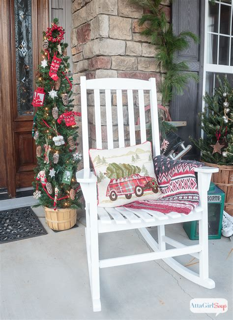 porch decoration front porch decorating ideas you ll want to copy for