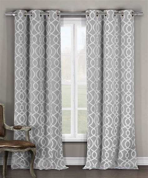 Country Style Curtains For Kitchens Country Style Curtains Living Room Best 25 Primitive Curtains Ideas On Country Window