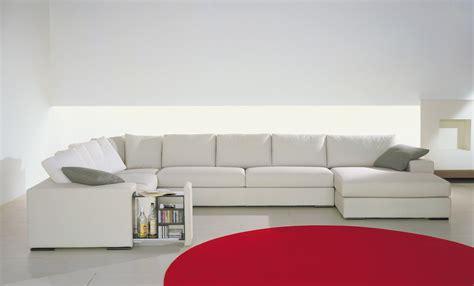 divani angolari grandi divani e divani letto su misura divani componibili e
