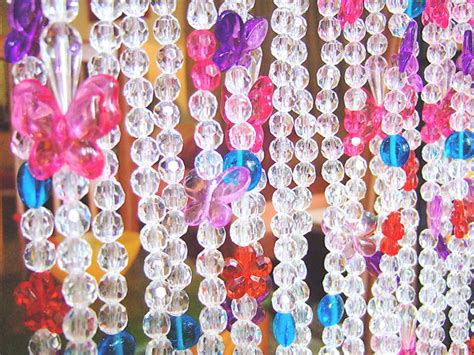 butterfly beaded curtain butterfly acrylic crystal bead curtain memories of a