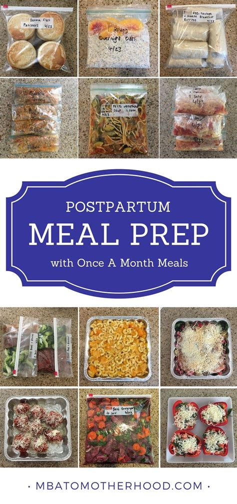 month of meals on a budget march 2015 meal plan with free