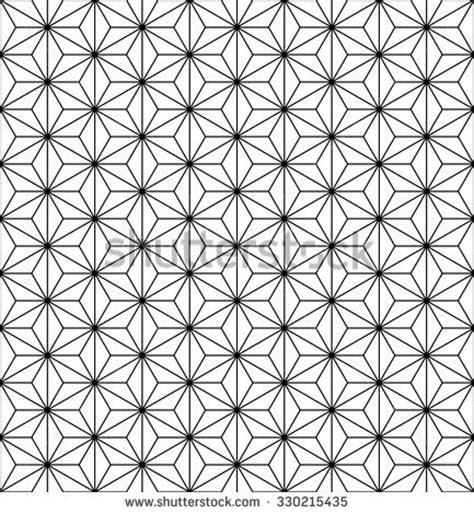 geometric pattern outline best 25 geometric flower tattoos ideas on pinterest