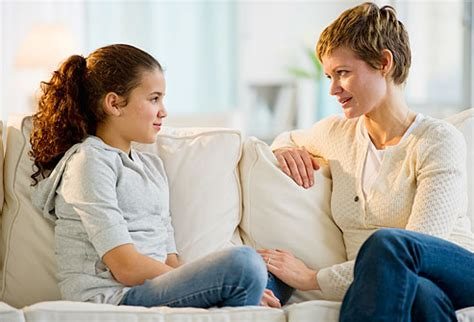 talking to my daughter parenting during divorce mary gottschalk author