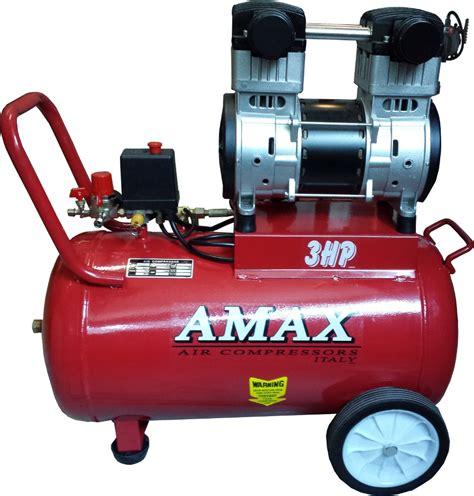 amax low noise air compressor 3 0hp 50l air compressors horme singapore